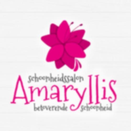 Amaryllis Vierlingsbeek