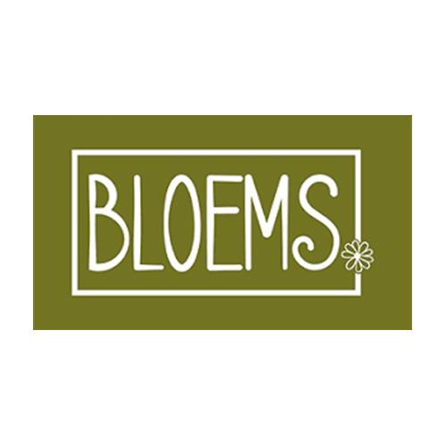Bloems