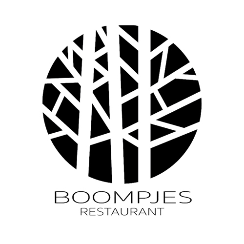 Boompjes