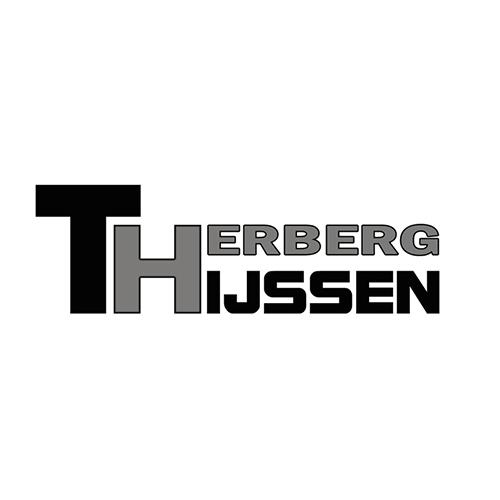 Herberg Thijssen