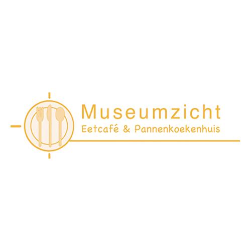 Pannenkoeken Museumzicht