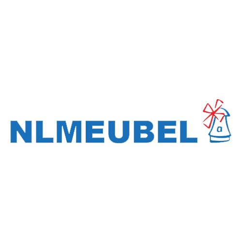 NL meubel