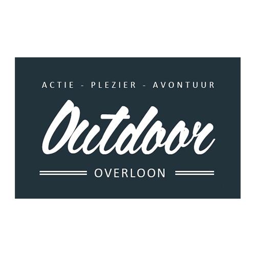 Outdoor Overloon