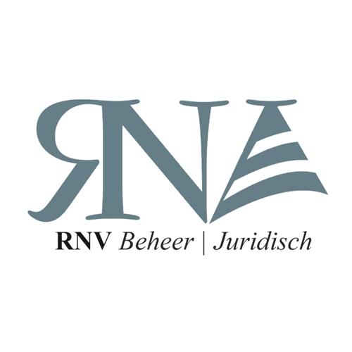 RNV Juridisch beheer