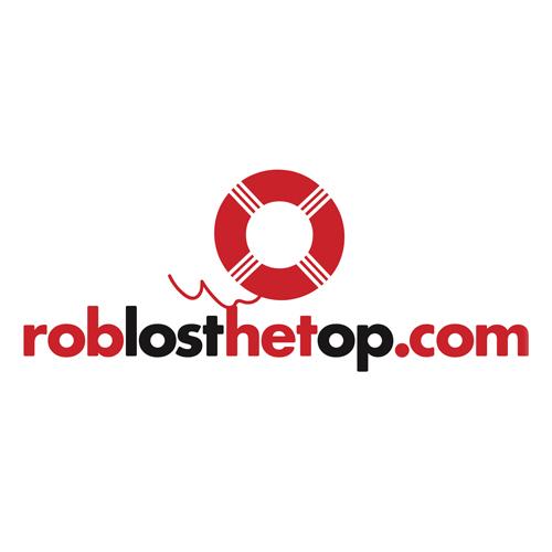 Rob lost het op.com